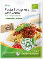 Kuva tuotteesta Reformi Gluteeniton Luomu Pasta Bolognese Kastikemix