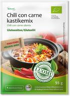 Kuva tuotteesta Reformi Luomu Chili Con Carne Kastikemix