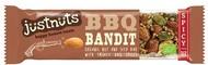 Kuva tuotteesta Justnuts Luomu BBQ Bandit patukka