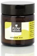 Kuva tuotteesta FLOW Kosmetiikka Luomu Hoitosalva