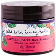 Kuva tuotteesta Neal's Yard Remedies Wild Rose Beauty Balm Monitoimivoide