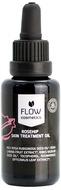 Kuva tuotteesta FLOW Kosmetiikka Ruusunmarjaöljy