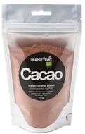 Kuva tuotteesta Superfruit Luomu Kaakaojauhe