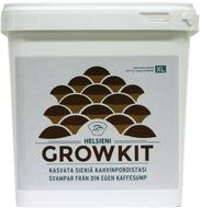 Kuva tuotteesta Helsieni Growkit XL