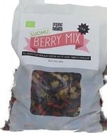 Kuva tuotteesta Organic Health Luomu Berry Mix Marjasekoitus