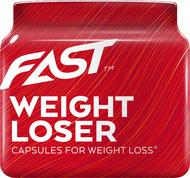 Kuva tuotteesta Fast Weight Loser