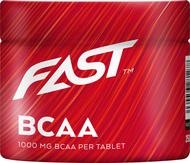 Kuva tuotteesta Fast BCAA