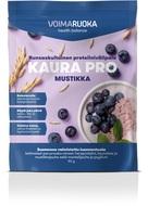 Kuva tuotteesta Voimaruoka Kaura Pro