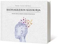 Kuva tuotteesta Biohakkerin Käsikirja