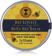 Kuva tuotteesta Neal's Yard Remedies Bee Lovely Balm Voide