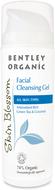Kuva tuotteesta Skin Blossom Vaahtoava Kasvojenpuhdistusaine