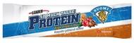 Kuva tuotteesta Leader So Much Taste Protein Bar Karpalo-Pähkinä-Toffee