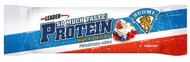 Kuva tuotteesta Leader So Much Taste Protein Bar Metsämarja-Rahka