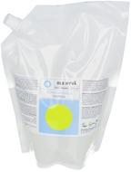 Kuva tuotteesta Ole Hyvä Käsipesu - Koivunmahla, 1000 ml (täyttöpussi)