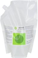 Kuva tuotteesta Ole Hyvä Käsipesu - Kurkku, 1000 ml (täyttöpussi)
