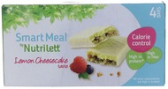 Kuva tuotteesta Nutrilett Lemon Cheesecake Bar 4-pack
