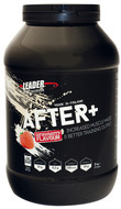Kuva tuotteesta Leader After+ Mansikka 2 kg