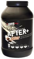 Kuva tuotteesta Leader After+ Kaakao 2 kg