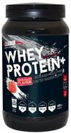 Kuva tuotteesta Leader Whey Protein+ Mansikka