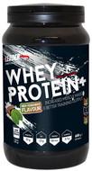 Kuva tuotteesta Leader Whey Protein+ Minttu-Suklaa
