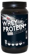 Kuva tuotteesta Leader Whey Protein+ Natural