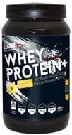 Kuva tuotteesta Leader Whey Protein+ Vanilja