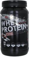Kuva tuotteesta Leader Whey Protein+ Kaakao