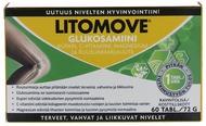Kuva tuotteesta Litomove Glukosamiini