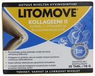 Kuva tuotteesta Litomove Kollageeni II
