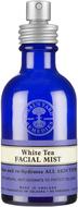 Kuva tuotteesta Neal's Yard Remedies White Tea Facial Mist Kasvosuihke