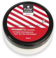 Kuva tuotteesta FLOW Kosmetiikka Piparminttu Jalkavoi