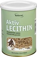 Kuva tuotteesta Reformi Aktiv Lesithin