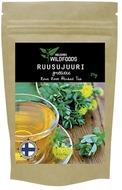 Kuva tuotteesta Helsinki Wildfoods Ruusujuuritee