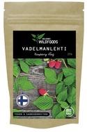 Kuva tuotteesta Helsinki Wildfoods Vadelmanlehti