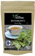 Kuva tuotteesta Helsinki Wildfoods Koivunlehti