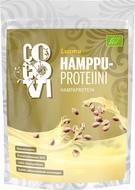 Kuva tuotteesta CocoVi Luomu Hamppuproteiinijauhe, 300 g