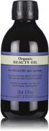 Kuva tuotteesta Neal's Yard Remedies Beauty Oil