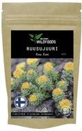 Kuva tuotteesta Helsinki Wildfoods Ruusujuuri