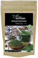 Kuva tuotteesta Helsinki Wildfoods Nokkosrouhe, 50 g