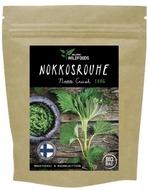 Kuva tuotteesta Helsinki Wildfoods Nokkosrouhe, 100 g