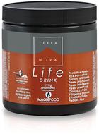 Kuva tuotteesta Terranova Life Drink, 227 g