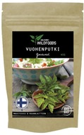 Kuva tuotteesta Helsinki Wildfoods Vuohenputki