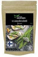 Kuva tuotteesta Helsinki Wildfoods Siankärsämö