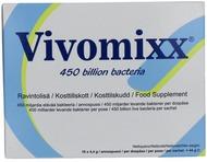 Kuva tuotteesta Vivomixx Maitohappobakteeri Jauhe
