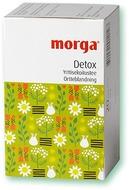 Kuva tuotteesta Morga Detox Yrttisekoitustee