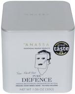Kuva tuotteesta Anassa Luomu Pure Defence -tee