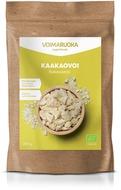 Kuva tuotteesta Voimaruoka Luomu Raakakaakaovoi