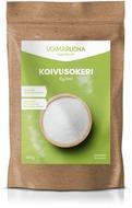 Kuva tuotteesta Voimaruoka Koivusokeri, 300 g
