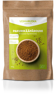 Kuva tuotteesta Voimaruoka Pakurikääpä