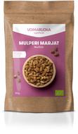 Kuva tuotteesta Voimaruoka Luomu Mulperi